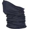 Regatta Adults II sjaal grijs